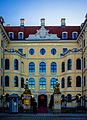 Dresden, Taschenbergpalais (Hotel Kempinski) (13740382054).jpg