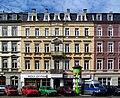 Dresden Königsbrücker Str 39.jpg