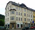 DresdnerStr87-FTL.jpg
