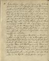 Dressel-Lebensbeschreibung-1773-1778-014.tif