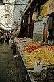 Dried fruit (4080450199).jpg