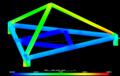 DriehoekFrameASpanning.png