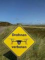 Drohnen Gesetz Verbot Deutschland (38388143024).jpg