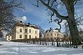 Drottningholm - KMB - 16001000006324.jpg