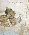Drottningholms park generalplan Adelcrantz 1777.jpg