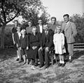 Družina Drkova, Št. Pave 1950.jpg