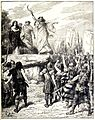 Druids Inciting the Britons to Oppose the Landing of the Romans.jpg