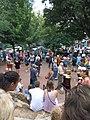 Drum Circle Asheville.jpg