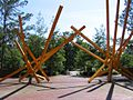 Dsg UF French Fries Sculpture Shadows 20050507.jpg