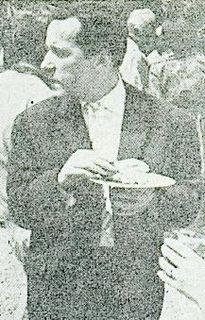 Dušan Vukotić Yugoslav film maker