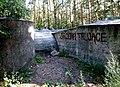 Duży niemiecki bunkier - panoramio.jpg
