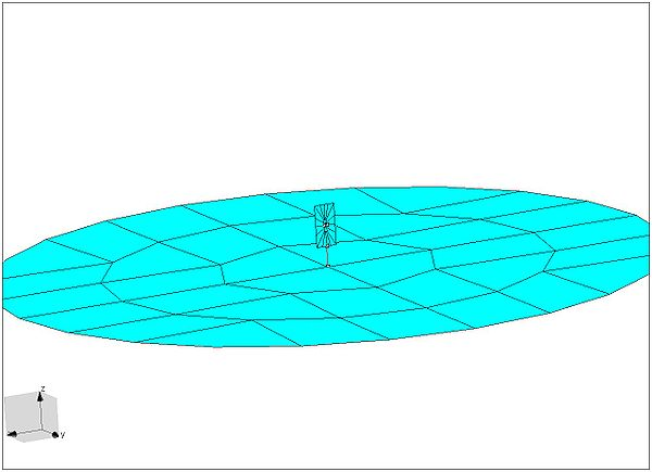 Dual-band blade antenna - Wikipedia