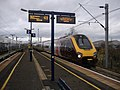 Dudley Port railway station MMB 02 323241 220XXX.jpg