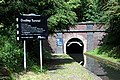 Dudley Tunnel south portal - geograph.org.uk - 1351222.jpg