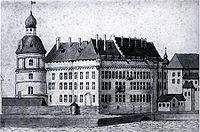 Duesseldorf Schloss 1800.jpg