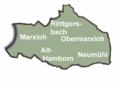 Duisburg Hamborn Wards.png