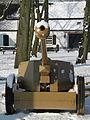 Duits kanon Oerle.jpg