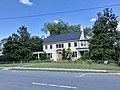 Duke Street, Morehead Hill, Durham, NC (49140270671).jpg