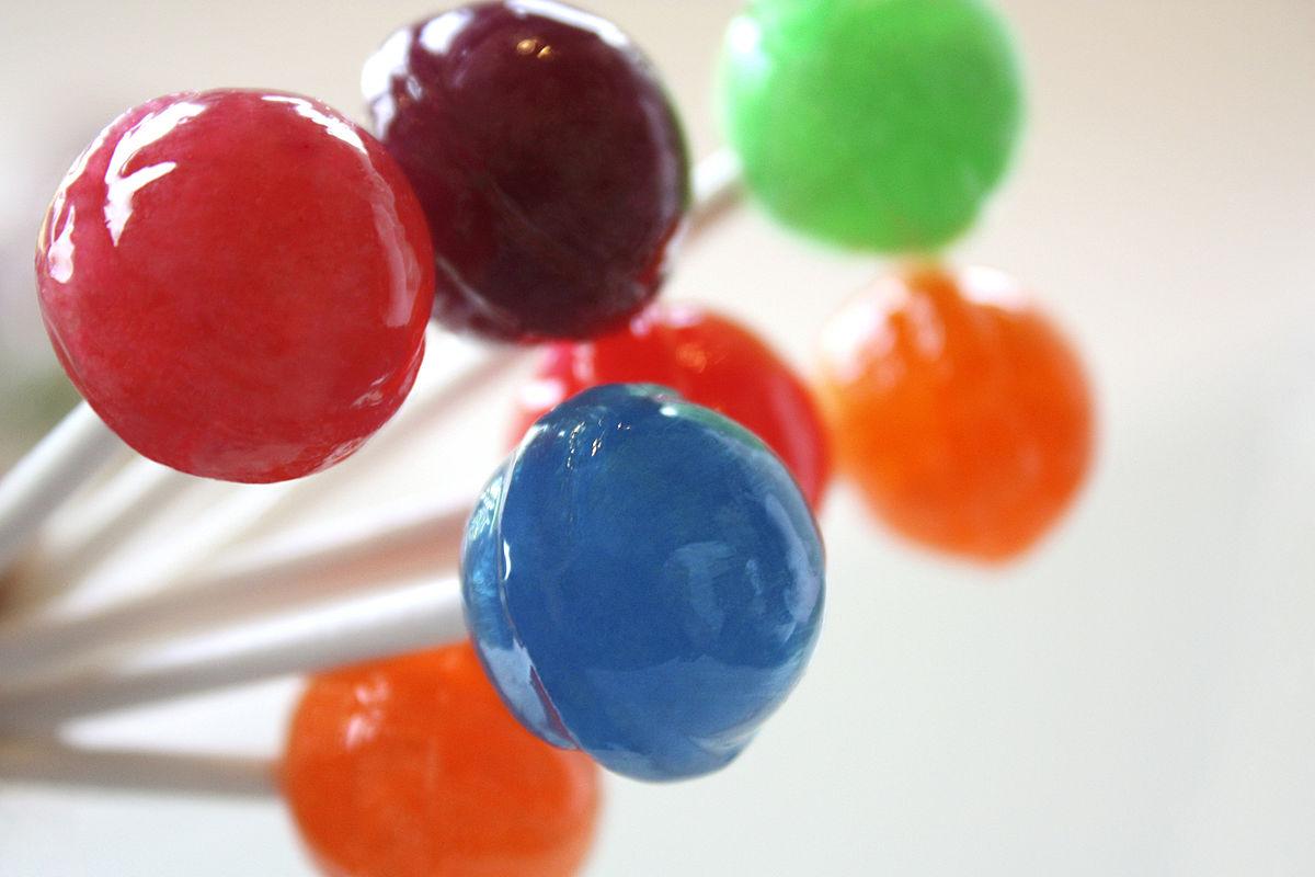 dum dum Find and save ideas about dum dums lollipops on pinterest   see more ideas about lollipop centerpiece, lollipop tree and big lollipops.