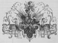 Dumas - Vingt ans après, 1846, figure page 0556.png