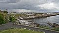 Dun Laoghaire (5839988677) (7).jpg