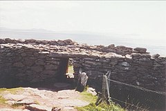 Dunbeg Fort - geograph.org.uk - 3241.jpg