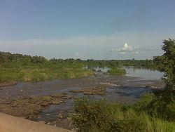 Dungu river.jpg