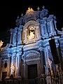 Duomo Catania - Flickr - vic15.jpg