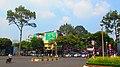 Duong Le loi, q1. tp Hcm- Dyt - panoramio.jpg