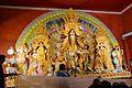 Durgashtami, Devi Pooja - panoramio (15).jpg