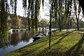 During the day , Amsterdam , Netherlands - panoramio (116).jpg