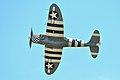 Duxford Airshow 2012 (7977128416).jpg