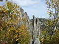 Dvuglavaya sopka rocks1.jpg