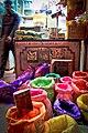 Dye bags (5580843715).jpg