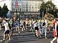 Dyke March Berlin 2019 194.jpg