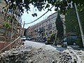 Dzveli Tbilisi, Tbilisi, Georgia - panoramio (216).jpg