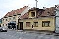 Eßlinger Hauptstraße 69.jpg