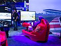 E3 2013 (9023248018).jpg