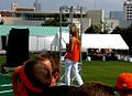 EA-CollegeGameday-ClemsonvsBama-Aug-30-2008.jpg