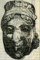 EB1911 Greek Art - Head of Hera - Olympia.jpg