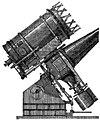 EB 9th Volume23 Telescope Fig 17.jpg