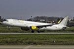EC-MRF A321 Vueling OPO.jpg