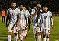 ECUADOR VS ARGENTINA (37594530462).jpg