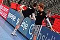 EHF EURO 2018 (rakomet) Trening na Makedonija 12.01.2018-9513 (38750060785).jpg