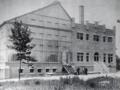 EKLincolnGrantwoodstudio1915.tiff