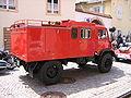 EM Unimog Feuerwehr 5704.jpg