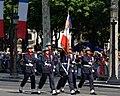 ENSOSP Bastille Day 2013 Paris t111850.jpg