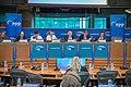EPP Political Assembly, 3-4 June 2019 (47994109196).jpg