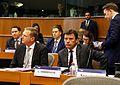 EPP Political Assembly 4-5 April 2016 (26166791851).jpg