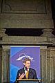 EPP St. Géry Dialogue, 2013 (8430090230).jpg